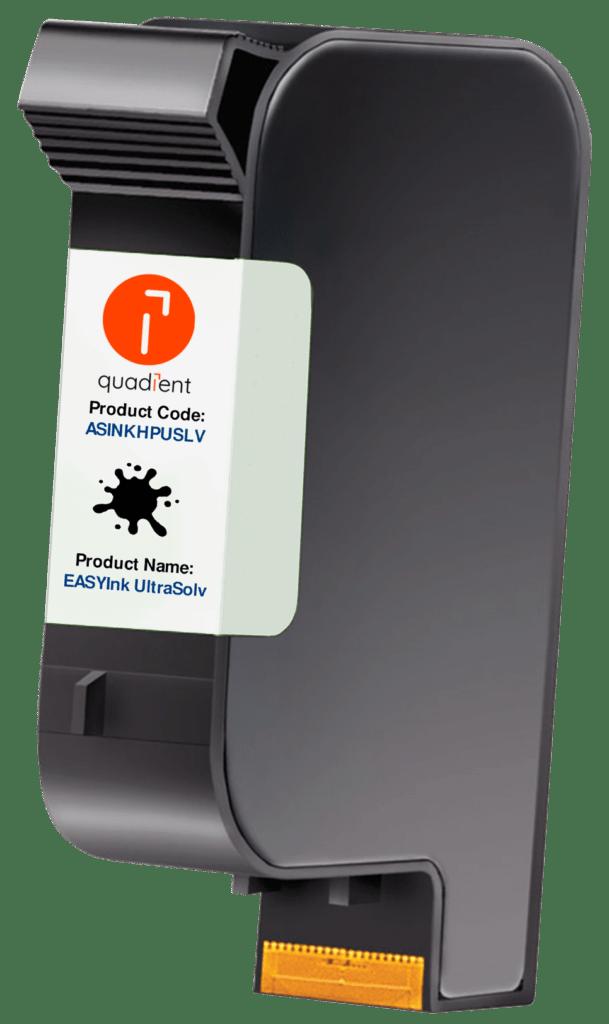 EASYInk UltraSolv - High Performance Solvent Ink