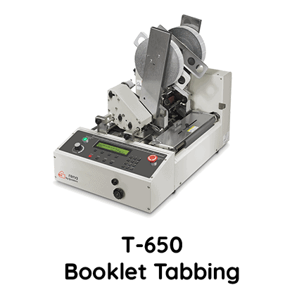related t 650