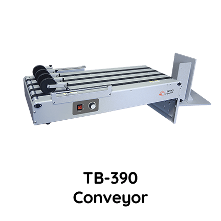 related tb 390