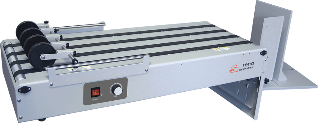 TB-390 - 3 Foot Conveyor
