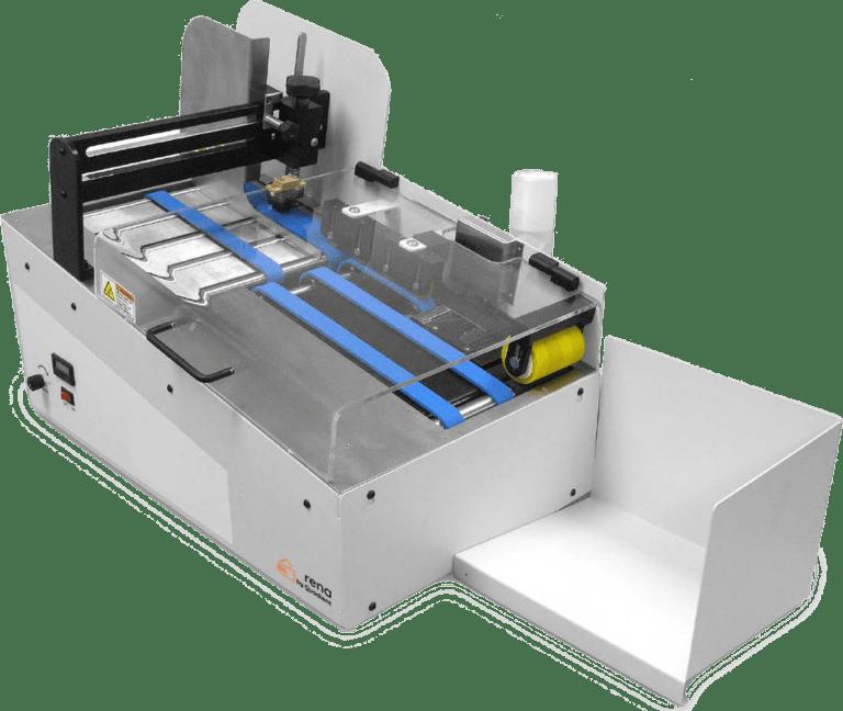 ES-450 Envelope Sealer - Rena by Quadient