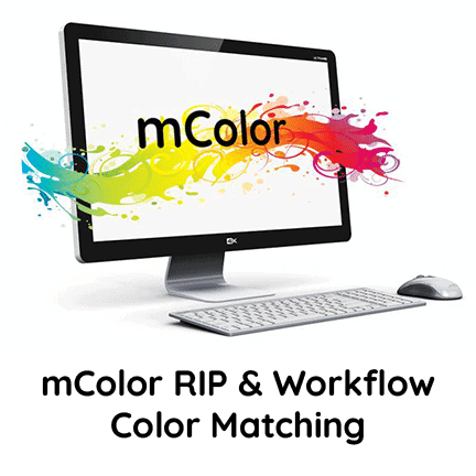 related mcolor